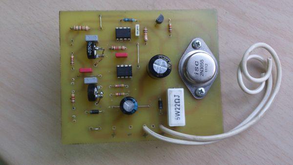 circuito-cerca-electrica-echo
